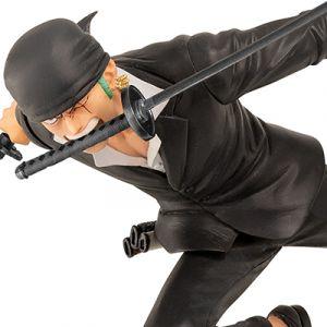Ichiban Figure Zoro (Treasure Cruise)