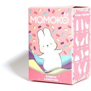 Lovepie Momoko Series (box of 10)