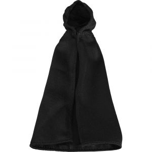 figma Styles Simple Cape (Black)