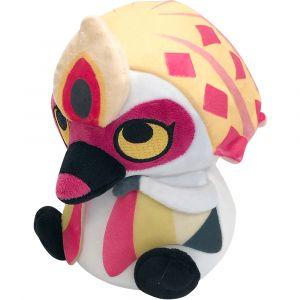 Monster Hunter Plush: Chibi Aknosom