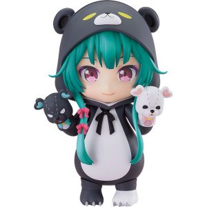 Nendoroid 1512 Yuna