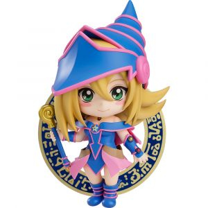 Nendoroid 1596 Dark Magician Girl