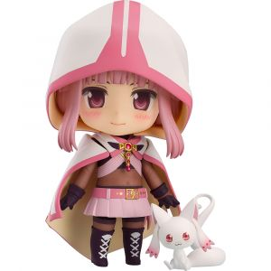 Nendoroid 887 Iroha Tamaki