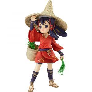 POP UP PARADE Princess Sakuna