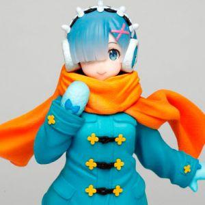Rem ~Winter Cloth Ver.~