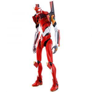 Robot Spirits Evangelion Production Model-02 +Type S Components