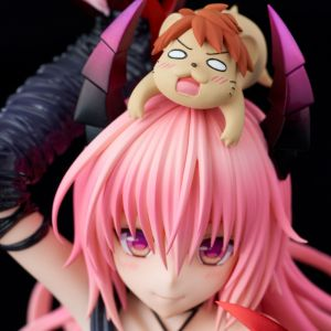 1/6 Nana Astar Deviluke Darkness Ver.