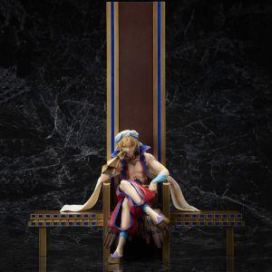 1/8 Gilgamesh (FGO Absolute Demonic Front: Babylonia)