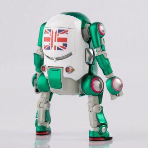 35MechatroWeGo Neo British