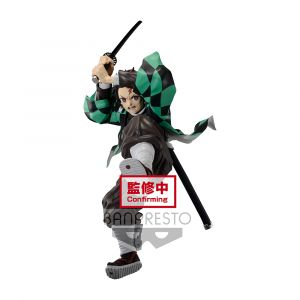 Demon Slayer: Kimetsu no Yaiba MAXIMATIC: The Tanjiro Kamado II