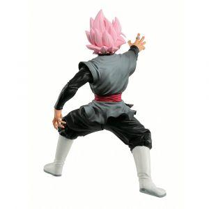 Ichibansho Goku Black (Super Saiyan Rose)