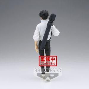 Jujutsu Kaisen Jukon No Kata - Yuta Okkotsu