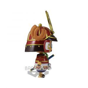 One Piece DXF ~THE GRANDLINE MEN~ LAND OF WANO Vol. 19: Tony Tony Chopper
