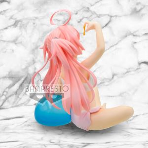 That Time I Got Reincarnated as a Slime -Relax Time- MILIM