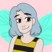 kaleidobee
