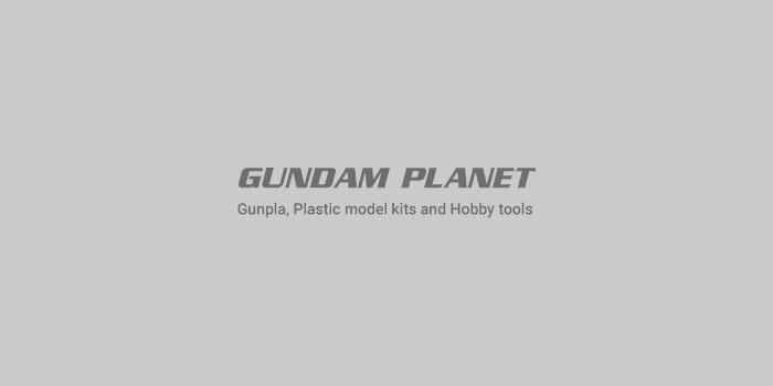 The Great Gundam Planet Mystery Shipment 2021